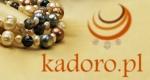 http://pp.kadoro.pl/banery/13.jpg