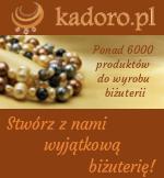 www.kadoro.pl